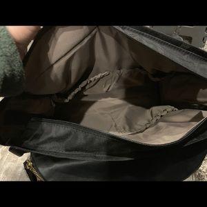 Bags - Skip Hop Chelsea Satchel diaper bag